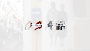 OSA Operazione Street Art | Festival