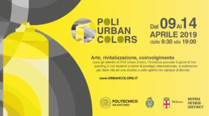 Poli Urban Colors